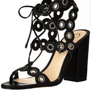Jessica Simpson karris dress sandal